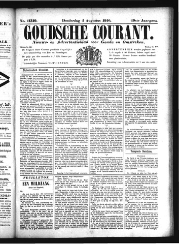 Goudsche Courant 1910-08-04