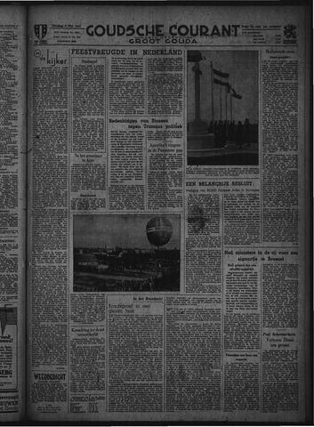 Goudsche Courant 1947-05-06