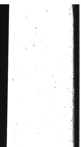 Goudsche Courant 1998-01-01