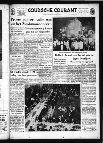Goudsche Courant 1964-09-12