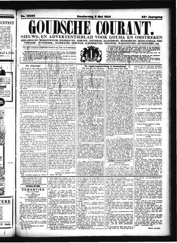GC 1924-05-08