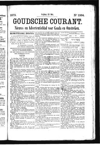 Goudsche Courant 1873-05-23
