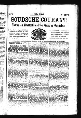 Goudsche Courant 1873-06-20