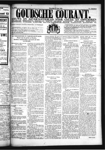 Goudsche Courant 1938-06-13