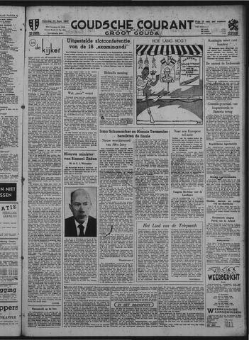 Goudsche Courant 1947-09-13