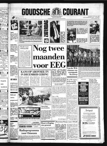 Goudsche Courant 1984-09-08