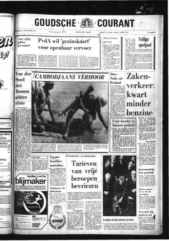 Goudsche Courant 1973-12-11