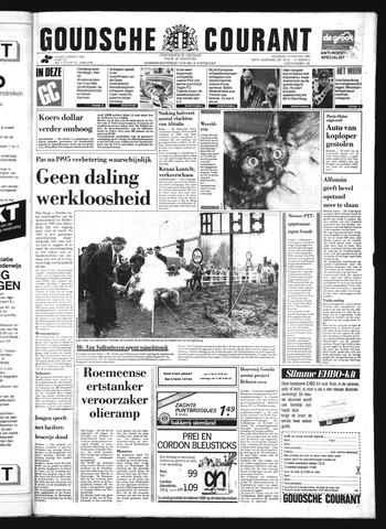 Goudsche Courant 1988-01-18