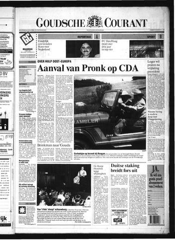 Goudsche Courant 1992-05-04