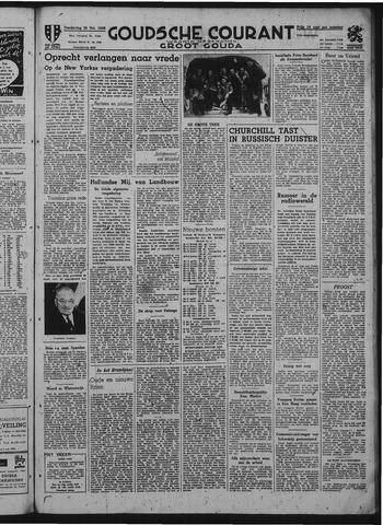 Goudsche Courant 1946-10-24