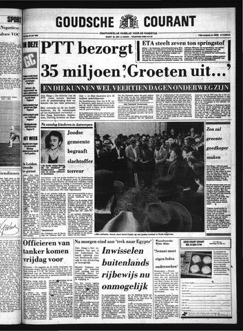 Goudsche Courant 1980-07-29