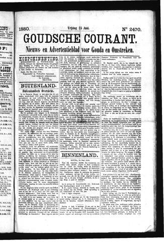 Goudsche Courant 1880-06-25