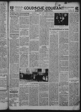 Goudsche Courant 1946-12-10