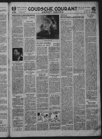 Goudsche Courant 1946-07-30