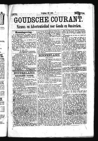 Goudsche Courant 1875-07-30