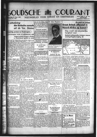 Goudsche Courant 1941-06-18