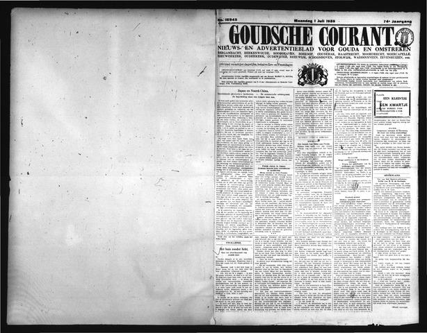 Goudsche Courant 1935-07-01