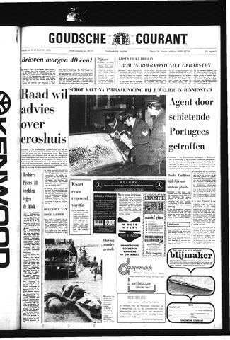 Goudsche Courant 1973-08-31