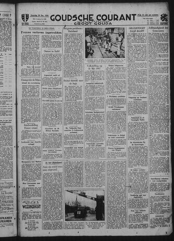 Goudsche Courant 1946-12-28