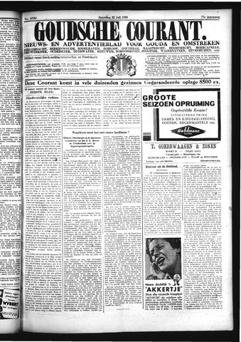 Goudsche Courant 1938-07-23