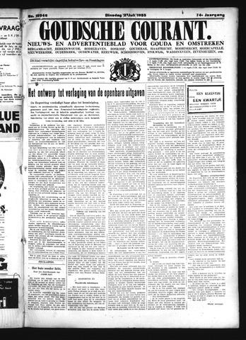 Goudsche Courant 1935-07-02