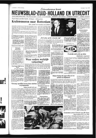 Schoonhovensche Courant 1968-06-17