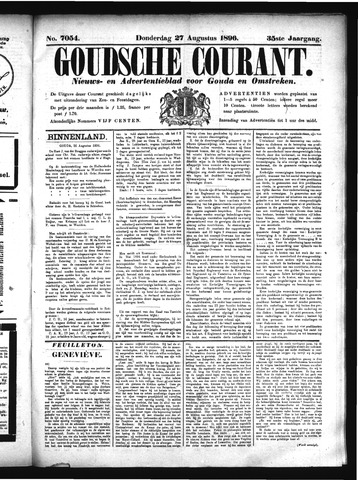 Goudsche Courant 1896-08-27