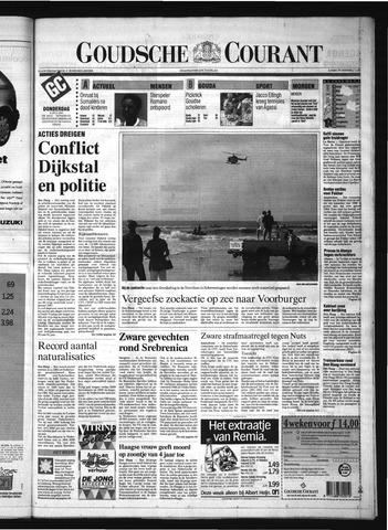 Goudsche Courant 1995-07-06
