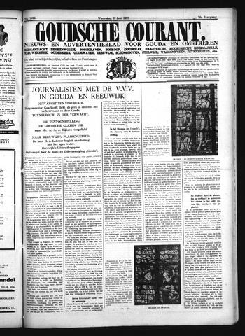 Goudsche Courant 1937-06-23
