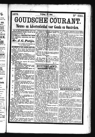 Goudsche Courant 1879-06-20