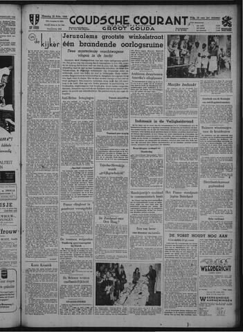 Goudsche Courant 1948-02-23