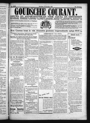 Goudsche Courant 1939-12-16