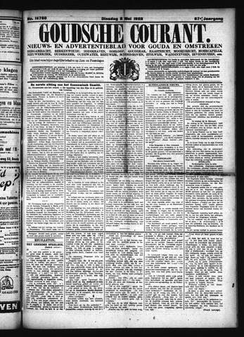 Goudsche Courant 1928-05-08