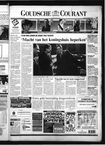 Goudsche Courant 2000-04-08