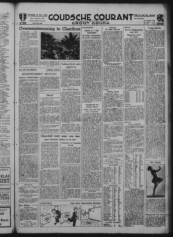 Goudsche Courant 1946-11-13