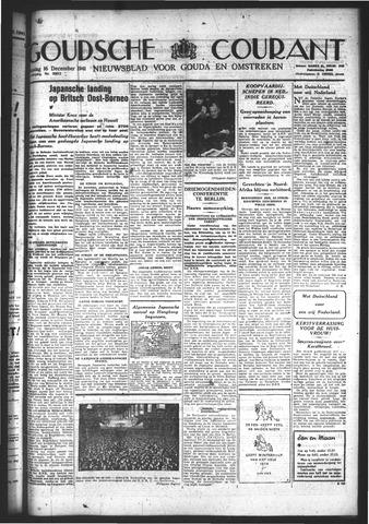 Goudsche Courant 1941-12-16