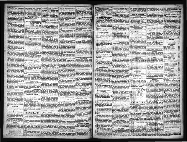 Goudsche Courant 1922-10-16