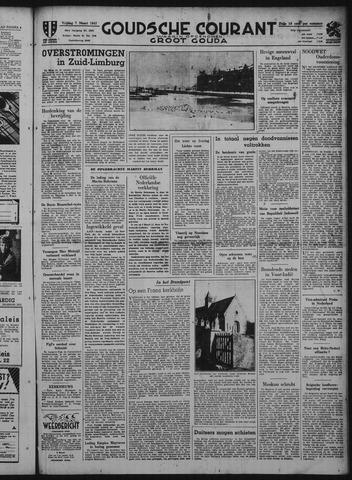 Goudsche Courant 1947-03-07
