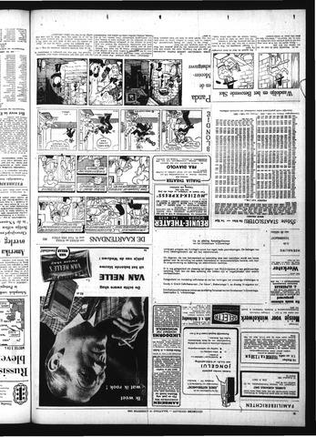 Goudsche Courant 1962-08-14