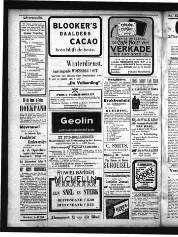 Goudsche Courant 1913-09-01