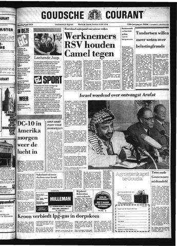 Goudsche Courant 1979-07-09