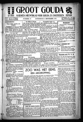 Groot Gouda 1945-09-06
