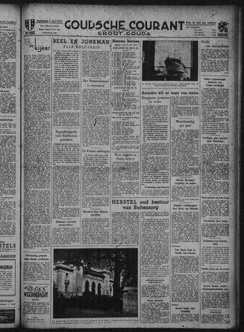 Goudsche Courant 1947-06-05