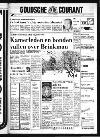 Goudsche Courant 1982-12-22