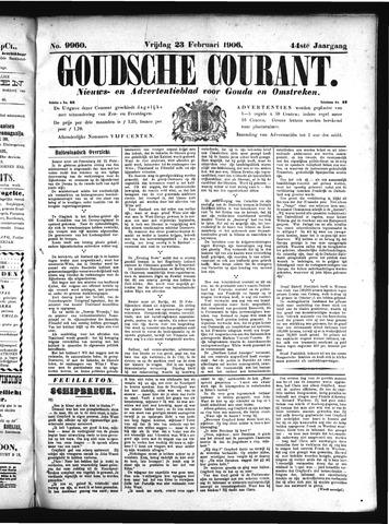 Goudsche Courant 1906-02-23