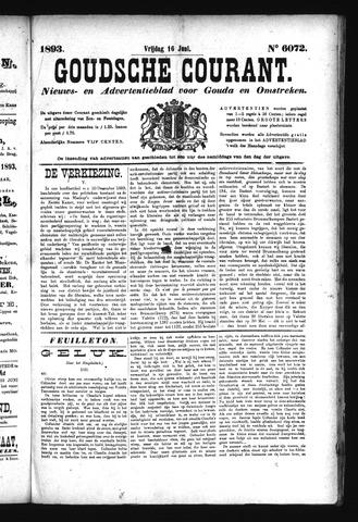 Goudsche Courant 1893-06-16