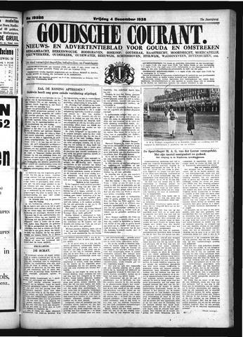 Goudsche Courant 1936-12-04