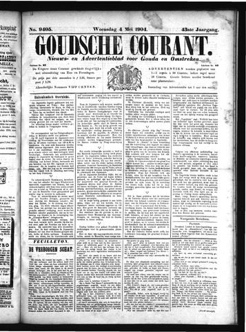 Goudsche Courant 1904-05-04