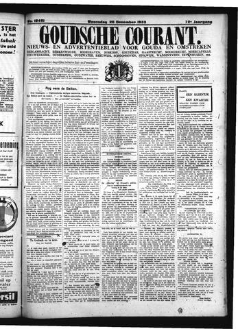 Goudsche Courant 1933-12-20