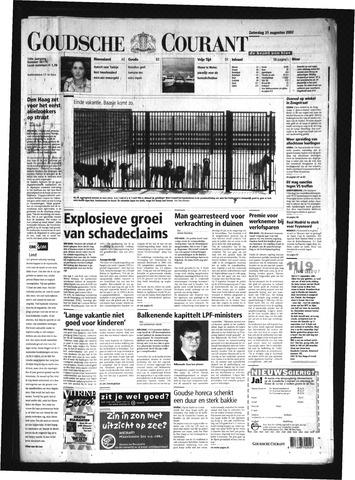 Goudsche Courant 2002-08-31